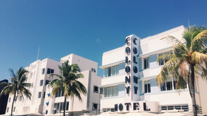 Welcome to Miami – Trucs et astuces